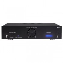 Audio Analogue Fortissimo Integrated Amplifier