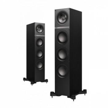 Напольная акустика KEF Q500