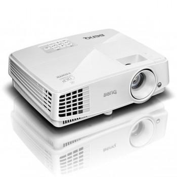 Проектор BenQ MW529