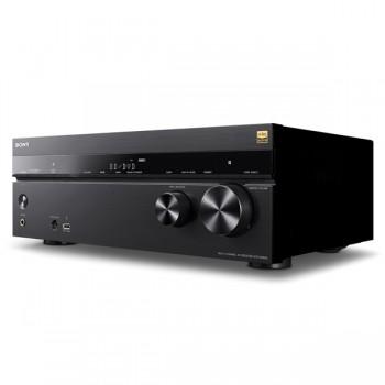 Ресивер Sony STR-DN860