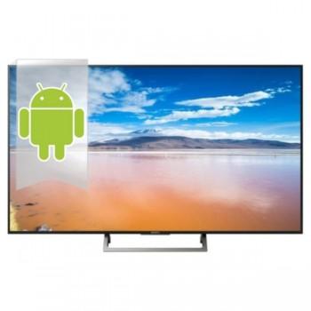 Телевизор Sony KD-55XE8596
