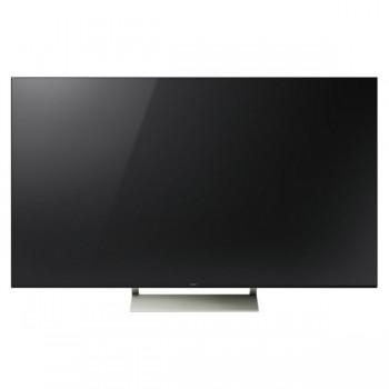 Телевизор Sony KD-65XE9305