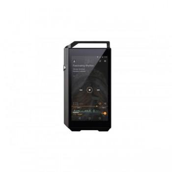 Аудиоплеер Pioneer XDP-100R