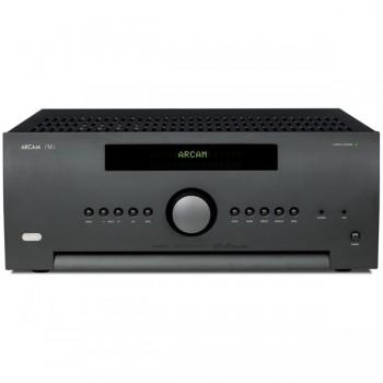 AV ресивер Arcam FMJ AVR550