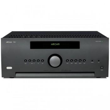 AV ресивер Arcam FMJ AVR850