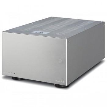 Усилитель мощности AUDIOLAB 8300 MB