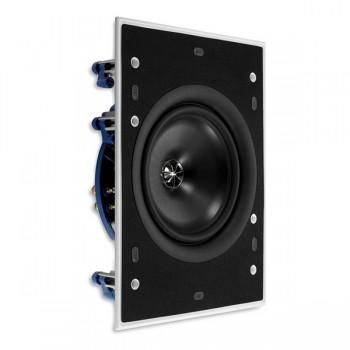 Встраиваемая акустика KEF Ci160 CS