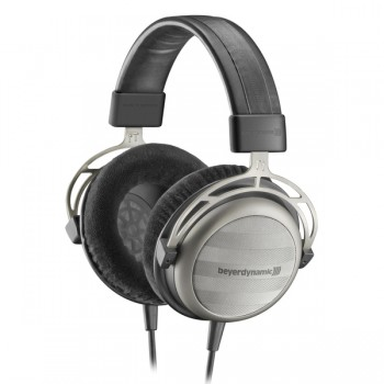 Наушники Beyerdynamic T1 2nd Generation