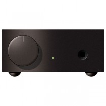NAIM AUDIO HEADLINE-2
