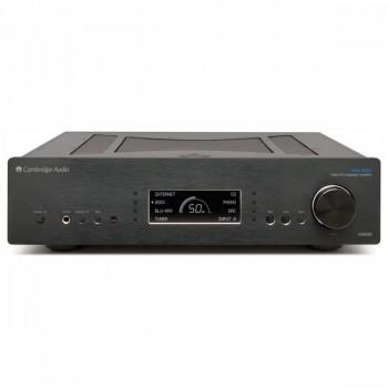 Стерео усилитель Cambridge Audio Azur 851A