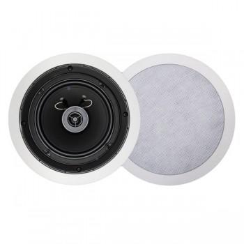 Встраиваемая акустика Cambridge Audio C155