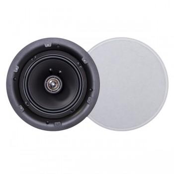 Встраиваемая акустика Cambridge Audio C165