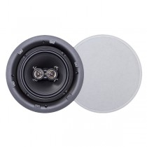 Cambridge Audio C165 SS