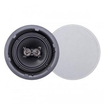 Встраиваемая акустика Cambridge Audio C165 SS