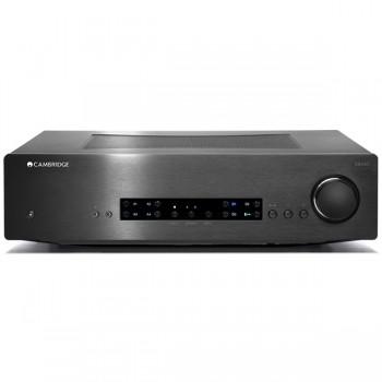 Стерео усилитель Cambridge Audio CXA80