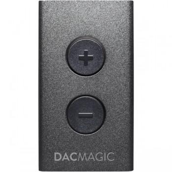 ЦАП Cambridge Audio DacMagic XS V2