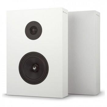 Настенная акустика Cambridge Audio WS30