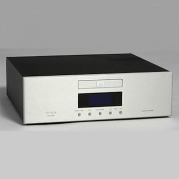 Проигрыватель Audio Note CD3.1xV2