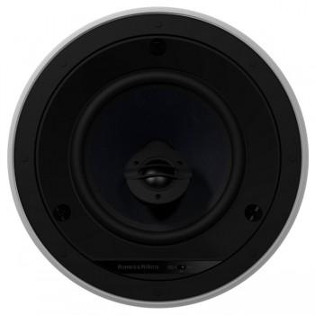 Встраиваемая акустика B&W CCM 662