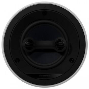 Встраиваемая акустика B&W CCM 663 SR
