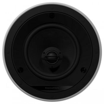 Встраиваемая акустика B&W CCM 665
