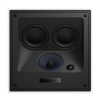 Встраиваемая акустика B&W CCM 7.3