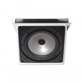 Встраиваемая акустика KEF Ci200.3QT
