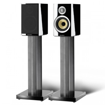 Полочная акустика CM1 S2