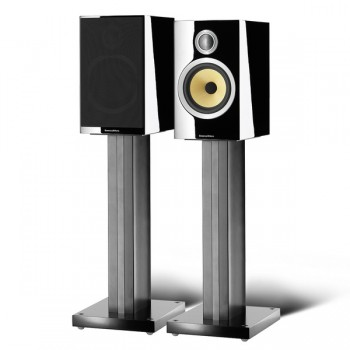 Полочная акустика CM5 S2