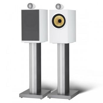 Полочная акустика CM6 S2