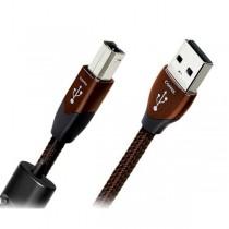 Audioquest Coffee USB