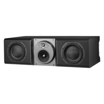 Встраиваемая акустика B&W CT8 CC