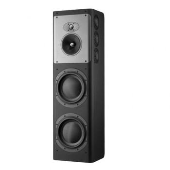 Встраиваемая акустика B&W CT8 DS