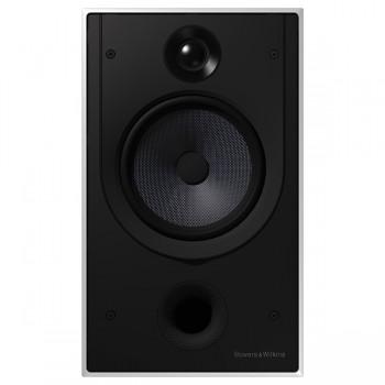 Встраиваемая акустика B&W CWM 8.5