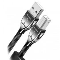 Audioquest Diamond USB