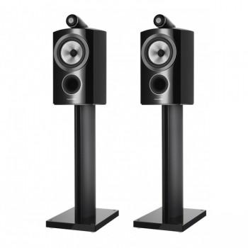 Полочная акустика B&W Diamond 805 D3