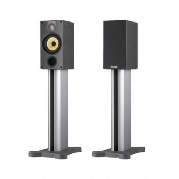 Полочная акустика DM686 S2