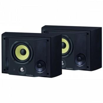Настенная акустика B&W DS3