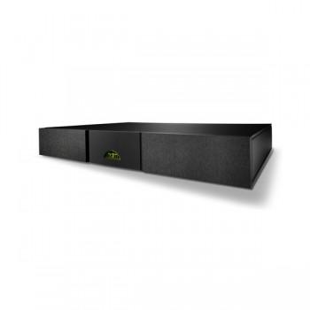 Блок питания NAIM AUDIO FLATCAP XS