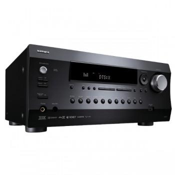 AV ресивер Integra DRX-5