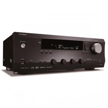 AV ресивер Integra DTM-40.7