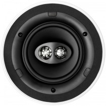 KEF Ci160 CRds DUAL STEREO
