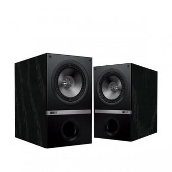 Полочная акустика KEF Q300