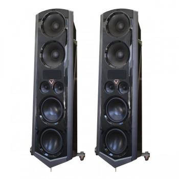 Акустическая система Legacy Audio V