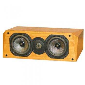 Акустическая система Legacy Audio Cinema HD