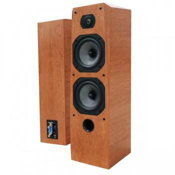Акустическая система Legacy Audio Expression