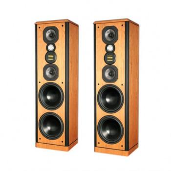Акустическая система Legacy Audio Focus HD