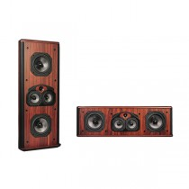 Legacy Audio Harmony HD