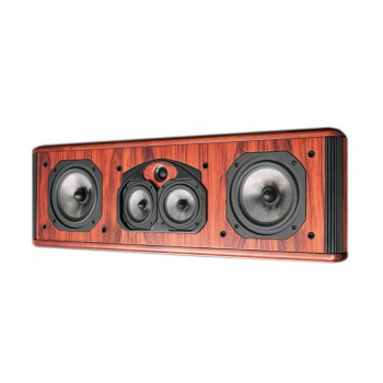 Акустическая система Legacy Audio Harmony HD Center