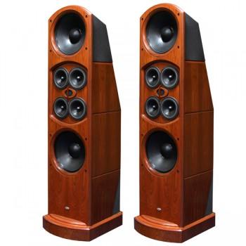 Акустическая система Legacy Audio Helix